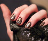 15 Nail Designs You'll Love for Fall
