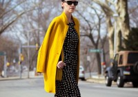 Chic Ways to Wear Clogs and Mules