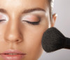 Special Occasion Make Up Ideas