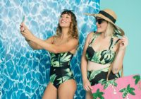 7 Vacation Activities and the Swimwear Styles to Match