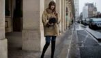 6 Cuddly Shearling Coats Worth Leaving Bed For