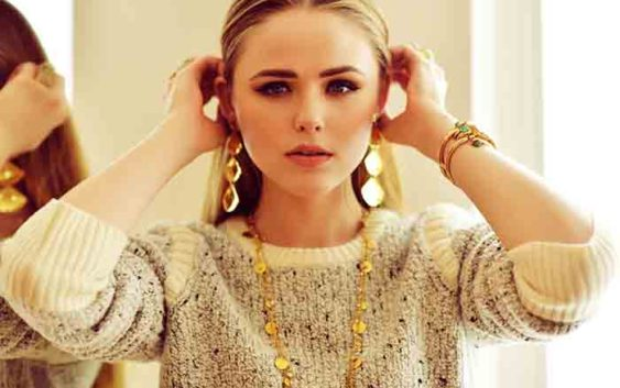 What to Look for in Costume Jewelry