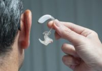 How to Use a Hearing Aid?